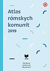 Atlas rómskych komunít 2019