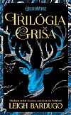 Trilogie Griša