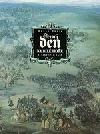 Černý den na Bílé hoře: 8. listopad 1620