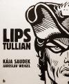 Lips Tullian