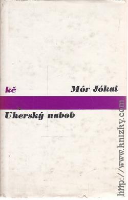 Uherský nabob