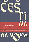 Čeština na Volyni