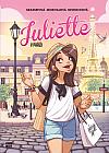 Juliette v Paříži