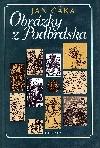 Obrázky z Podbrdska
