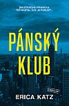 Pánský klub