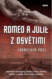 Romeo a Julie z Osvětimi