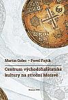 Centrum východohalštatské kultury na střední Moravě
