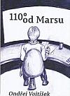 110° od Marsu