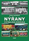 Nýřany - Fotbalová kronika