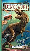 Encyklopedie Dinosauři