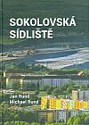Sokolovská sídliště