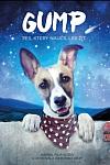 Gump – pes, který naučil lidi žít (filmové vydání)