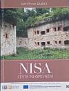 Nisa - cesta po opevnění
