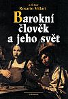 Barokní člověk a jeho svět