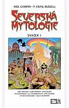Severská mytologie. Svazek I