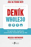Deník Whole30