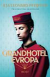 Grandhotel Evropa