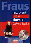 Ilustrovaný školní slovník českého jazyka
