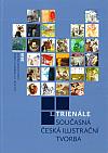 1. trienále současná česká ilustrační tvorba 2010
