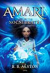 Amari a Noční bratři