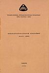 Mikropočítačové systémy SAPI