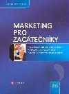 Marketing pro začátečníky
