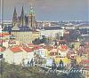 Města českých vojáků ve fotografiích