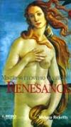 Renesance – Mistři světového malířství
