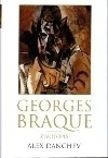 Georges Braque - Životopis