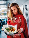 Emma a šéfkuchaři