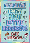 Neskutečně trapný život Lottie Brooksové