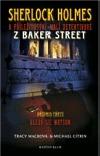 Sherlock Holmes a příležitostní malí detektivové z Baker Street: Hledá se Watson