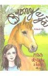 Brony a já: příběh děvčátka a koně