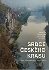 Srdce Českého krasu: Obec Srbsko a krajina v jejím okolí