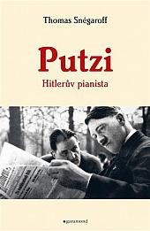 Putzi, Hitlerův pianista