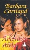 Amorova střela - Vynucený sňatek