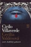 Cecilia Valdésová aneb Andělský pahorek