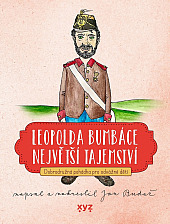 Leopolda Bumbáce největší tajemství