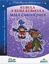 Kubula a Kuba Kubikula / Malá čarodějnice