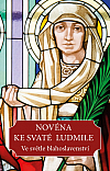 Novéna ke svaté Ludmile - Ve světle blahoslavenství