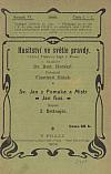 Sv. Jan z Pomuka a Mistr Jan Hus
