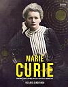 Marie Curie: Průkopnice, nositelka Nobelovy ceny, objevitelka radioaktivity