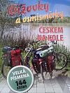 Křížovky a osmisměrky: Českem na kole