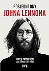 Poslední dny Johna Lennona