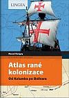 Atlas rané kolonizace