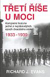 Třetí říše u moci: 1933-1939