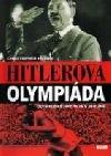 Hitlerova olympiáda