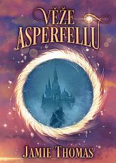 Věže Asperfellu
