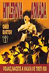 Hitlerova armáda: vojáci, nacisté a válka ve Třetí říši