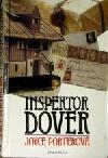 Inspektor Dover